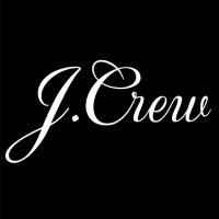 J.Crew opens in Hong Kong... for some
