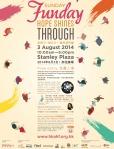 HKAHF_SundayFunday_A2_Poster