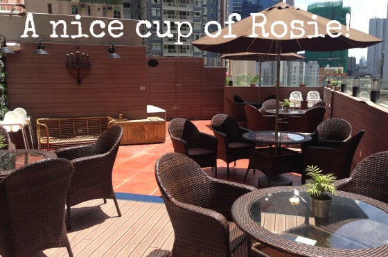 Rosie S Cafe West Grand Avenue Escondido Ca