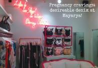 Mayarya