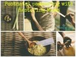 slimum-tummy-collage