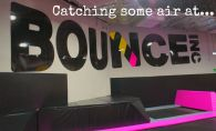 Accidental Tai-Tai Bounce Inc