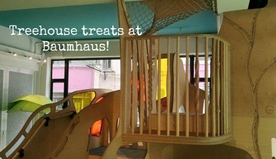 baumhaus hong kong review