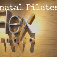 Pilates for the totally clueless: feeling the burn at Flex Studio