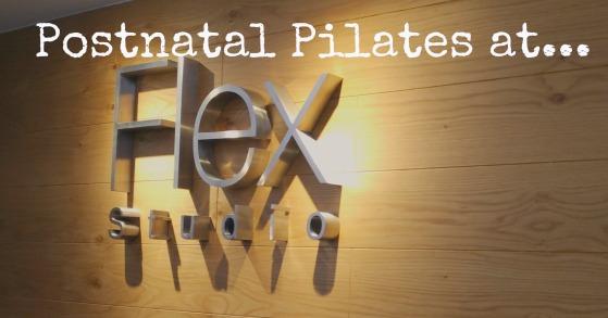 Flex Studios Hong Kong