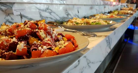 bb-salad