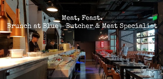 blue-butcher family review