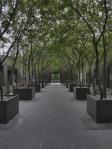 Plateau spa review grand hyatt hong kong